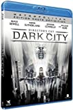 Dark city (Director's Cut) [Blu-ray] [Director's Cut]