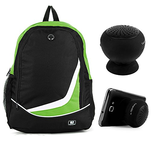 sumaclife-lightweight-compact-nylon-casual-daypack-backpack-green-for-toshiba-133-to-156-laptop-blue