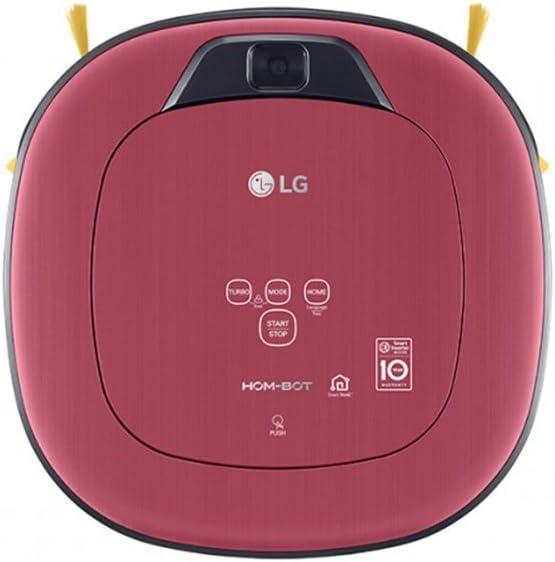 ASP. LG VR6600PG HOMBOT SCUARE **: 337.01: Amazon.es: Hogar