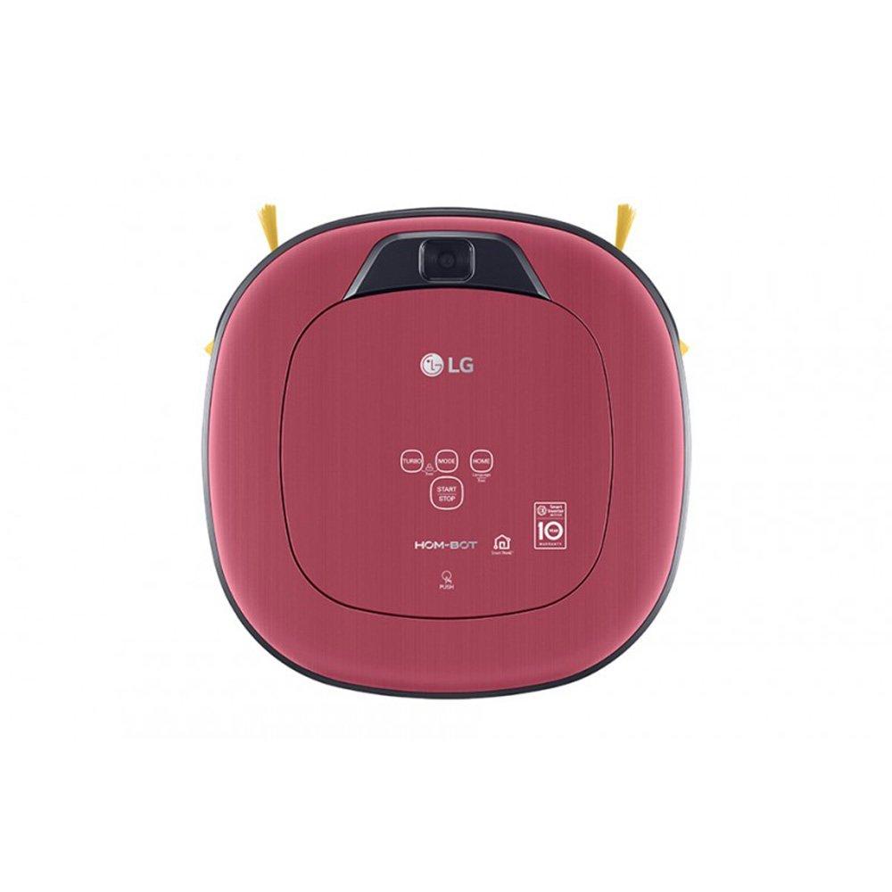 LG VR6600PG HOMBOT SCUARE **: 337.01: Amazon.es: Hogar