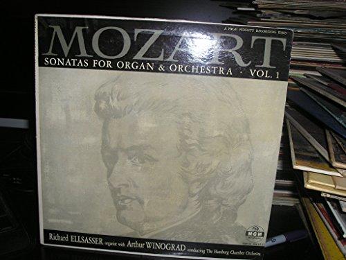 mozart-sonatas-for-organ-and-orchestra-volume-1-richard-ellsasser-arthur-winograd-mgm-e3363