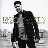 Greatest Hits (Souvenir Editio