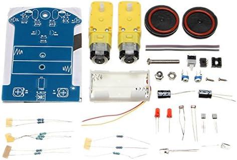 ILS – Regulador del regulador de velocidad del buje del ventilador ...