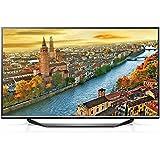 TV LED LG 40UF770V - Smart TV Ultra HD