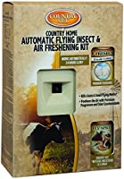 COUNTRY VET Insect and Air Freshener Kit (1)