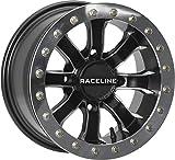 Raceline ATV & UTV Wheels