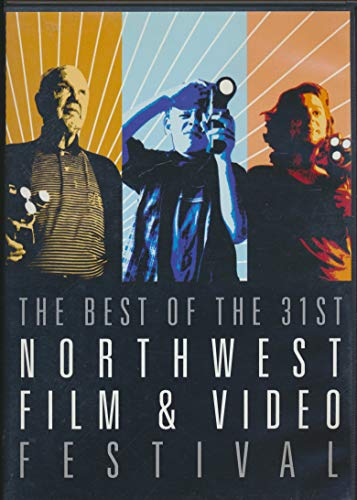 The Best of the 31st Northwest Film & Video Festival (2004 ()