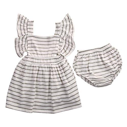 asian baby girl dresses - 7