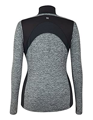 Tail Activewear Women's Dover Jacket Light