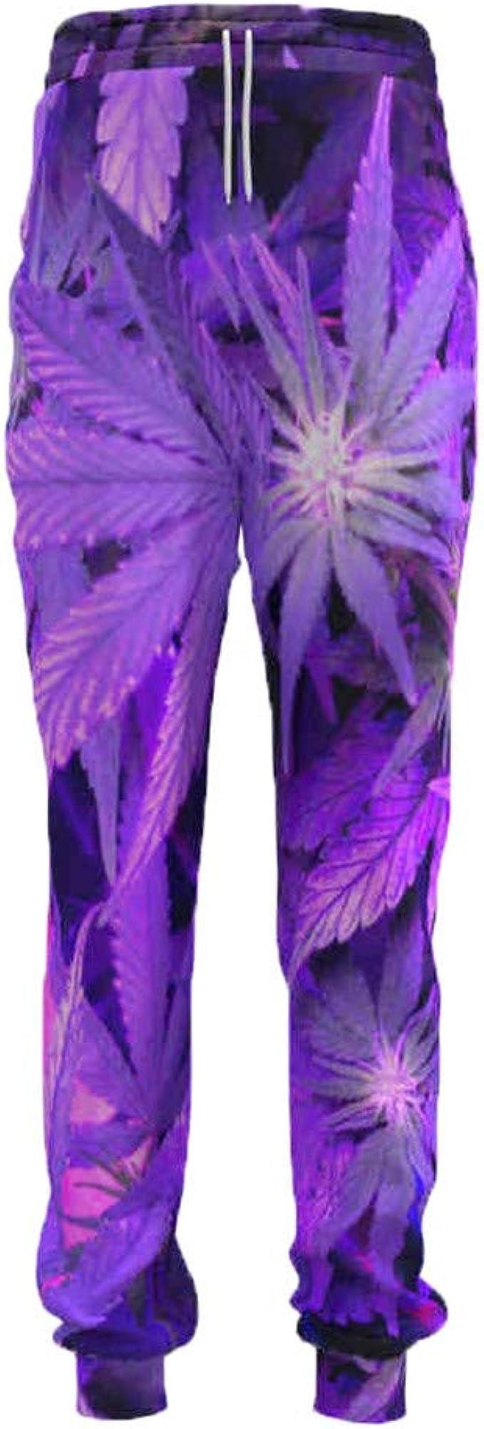 Pantalones De CháNdal ImpresióN 3D Shishi Row Fashion Unisex Funny ...