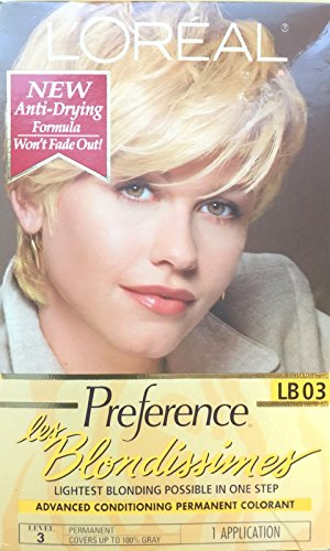 loreal-preference-hair-color-les-blondissimes-lb03-extra-light-beige-blonde-1-ea