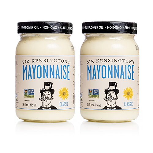 sir-kensingtons-classic-mayonnaise-16oz-pack-of-2