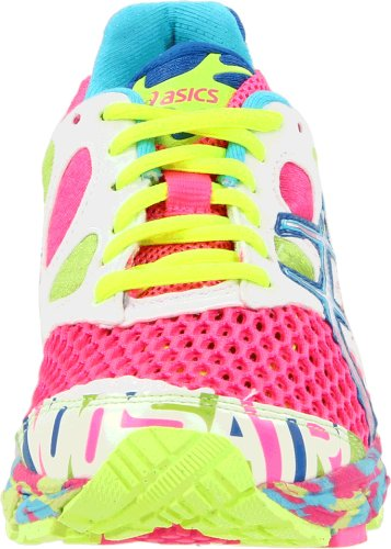 ff60b781f963 Buy asics gel noosa tri 7 price   Up to OFF61% Discounted