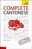 Complete Cantonese, Hugh Baker and Pui-Kei Ho, 0071750606
