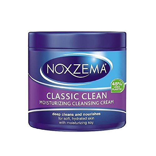 noxzema-classic-clean-moisturizing-cleansing-cream-12-oz-pack-of-6