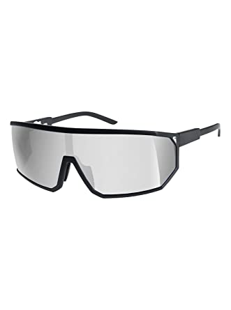 Quiksilver Player - Sunglasses - Sonnenbrille - Jungen - ONE SIZE - Schwarz FiRaHJDt