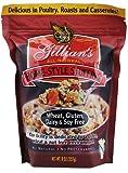 Gillians Foods Stuffing Gf Wf