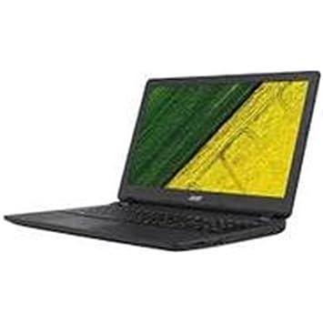 Acer Aspire ES 15 | ES1-533-C140 - NX.GFTEB.007: Amazon.es ...