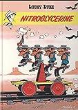 """Afficher """"Lucky luke - nitroglycerine"""""""