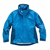 Cheap Gill Inshore Lite Jacket 2016 – Blue XXL