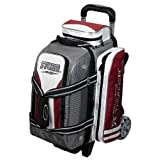 Storm Rolling Thunder Bowling Bag, 2-Ball, Red