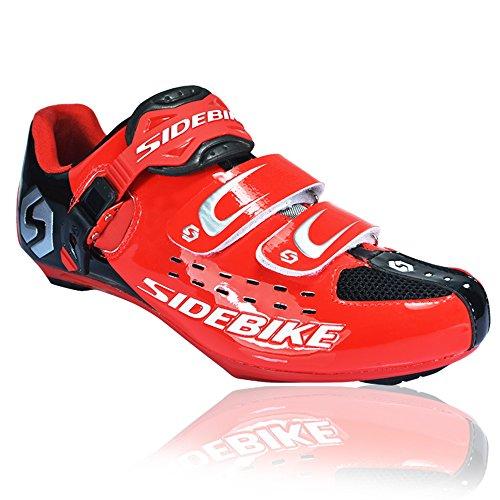 ホバー空白チップGREEM MARKET(グリームマーケット) SIDE BIKE MTB 自転車 メンズ 男性用 サイクリング ロードバイク マウンテン 靴 シューズ GMR-00294
