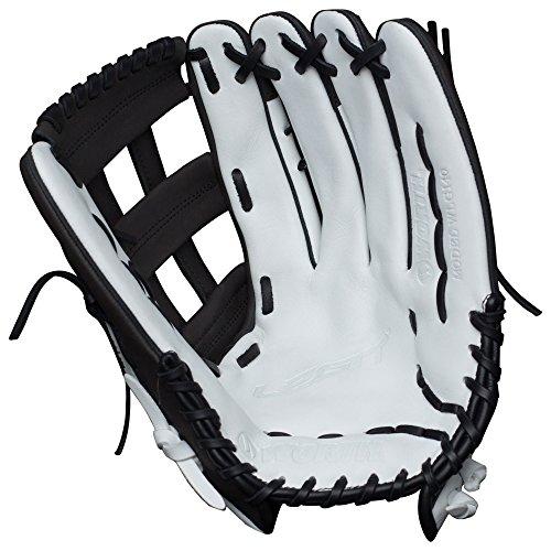 worth slow pitch glove - 4