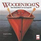 Wooden Boats: Vom Ruderboot zur Luxusyacht