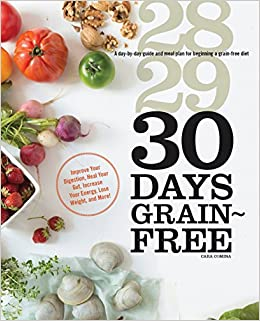 21 day paleolithic diet meal plan a collection of 63 deliciously healthy recipes eating healthy diet foods book 4