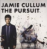 The Pursuit (Super Deluxe Edt.)