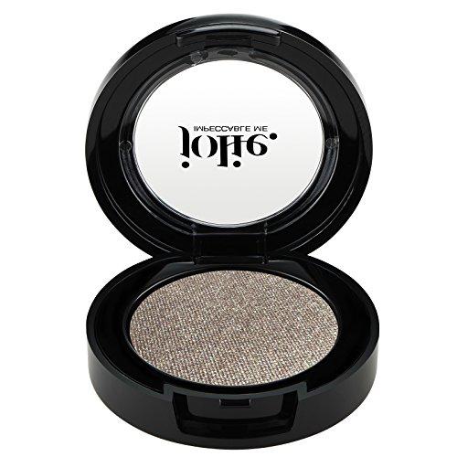 Jolie Mineral Eye Shadow - Hypoallergenic - Cat's Eye Quartz