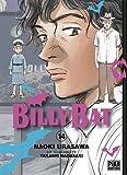"""Afficher """"Billy Bat."""""""