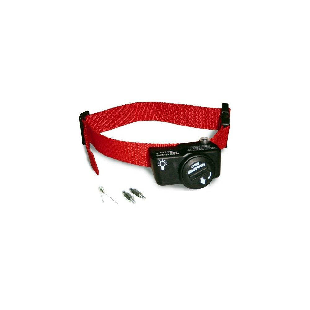 Petsafe Halsband Zur Einschränkung Des Bewegungsraums Ohne Kabel 6 Einheiten