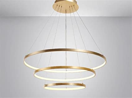 Lucky clover a lampada a sospensione design moderno led living