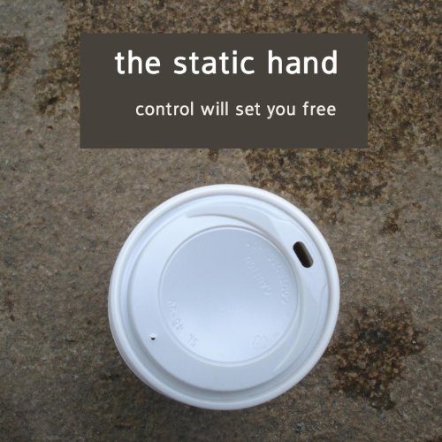 Control will set you free ep