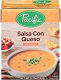Pacific Foods Salsa Con Queso, 12.75-Ounces