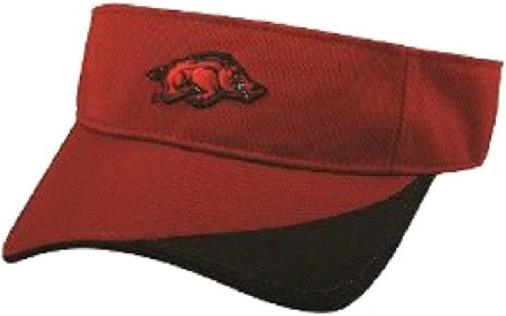 EA OC Sports College Replica Visors-One Size Fits All