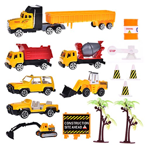 truck accessories for kids - 2