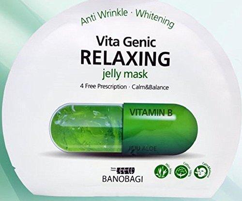 Vita Pack - 4