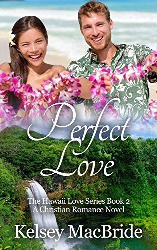 Christian romance novels pdf