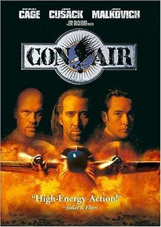 con air 1997 full movie in hindi