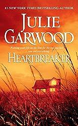 Heartbreaker (Buchanan / Renard / MacKenna Book 1)