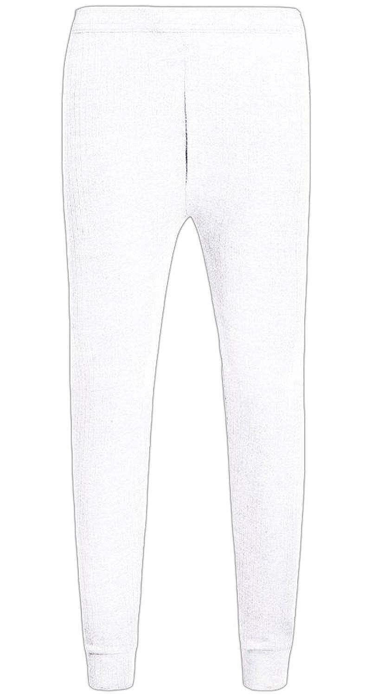 adam /& eesa Mens Thermal Underwear Long Johns Bottom Short Long Sleeve T Shirt Top