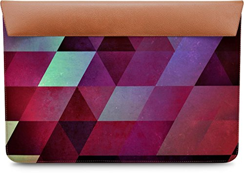dailyobjects-byd-pyk-real-leather-envelope-sleeve-for-macbook-air-13