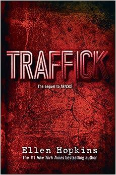 \TOP\ Traffick. Envio NAVAL rumano Sendero means