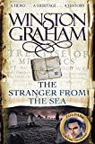 The Stranger from the Sea (Poldark)