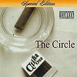 The Circle [Explicit]