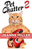Pet Chatter 2