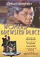 The Women of Brewster Place Part 4
