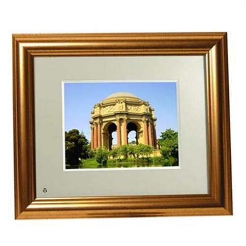 Digital Foci Image Moments A06-013 User Changeable Frame by Digital Foci